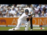 Cricket Video - Trott And Bell Bat England To Historic Series Win Over India - Cricket World TV