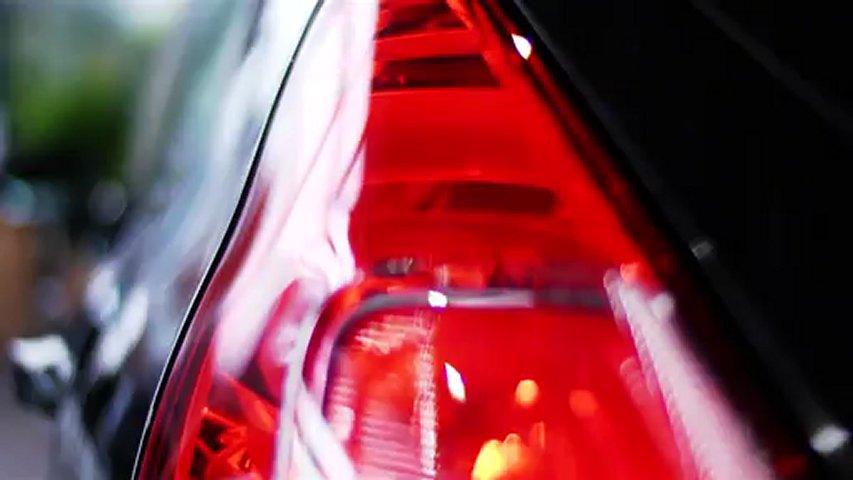 New 2013 Ford Fiesta – SMC Ford