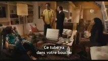 Scary Movie 5 Bande Annonce sous titrée français