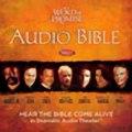 (29) Romans, The Word of Promise Audio Bible NKJV (Unabridged) audiobook sample