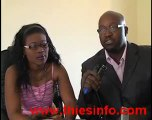 Salomon MBUTCHO | Groupe SCAC Afrique, le roi du crédit immobilier sans apport ni garantie
