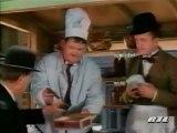 - Laurel et Hardy-partie 2/2-  (1932)