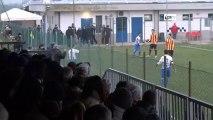 Icaro Sport. Romagna Centro-Cattolica 1-2