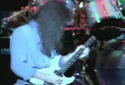 White Lion - When The Children Cry - video dailymotion