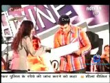 Glamour Show [NDTV] 25th December 2012 Video Watch Online