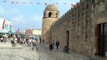 SOUSSE - Tunisie