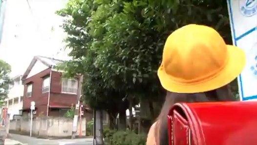 春野奈々NanaHarunoチューリップDVDmoeccoVol.83[TASKJ-083]─影片Dailymotion