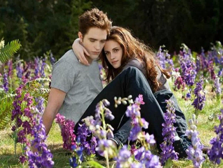 Twilight Breaking Dawn Part 2 Full Movie Part 1 2012 Full Movie Leaked Long Movie