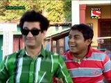Lapata Ganj 25th December 2012 Part1