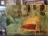 Olga Boznanska paintings Edward Elgar Concerto pour violoncelle et orchestre en mi mineur opus 85