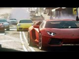 Keygen Need For Speed Most Wanted Keygen + Crack * FREE Download , télécharger