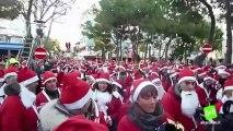 Video della conferenza: la carica dei Babbi Natale 4°edizione