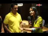 Kamal Haasan talks about VIshwaroop