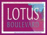 3c lotus boulevard,9910006454, 3C Lotus Boulevard Sector 100 Noida, lotus boulevard Noida