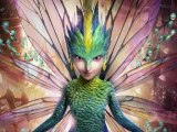 Rise of the Guardians Full Movie [HD] Part 01-7Rise of the Guardians Full Movie [HD] Part 01-7