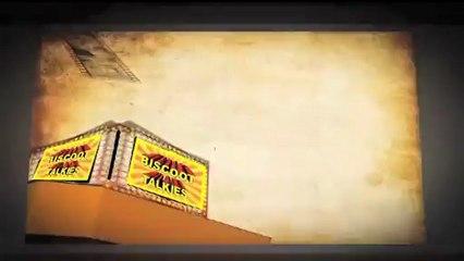 Hum: (Dramatic Scene)   Amitabh Bachchan, Kimi Katkar  07