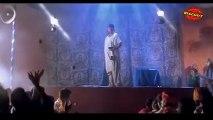 Hum : (Comedy Scene)   Kader Khan  09