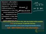 AIEEE Maths 2011. IIT JEE Maths preparation, JEE AIEEE sample test papers,jee mains, jee advanced