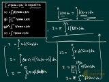 Definite integration iit jee coaching, Maths preparation, Calculus MCQs for preparation