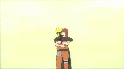 Naruto Shippuden : Ultimate Ninja Storm 3 - Trailer Jump Festa