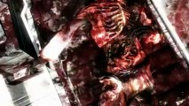 Dead Space 3 - The Story so Far