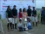 Delhi Polo-3.mov