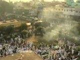 Eid-delhi-2.mov