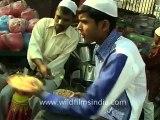 Eid-delhi-6.mov