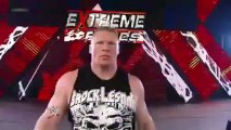 Wrestling-Direct WWE Extreme Rules 2012 HD VO Parties 3/3