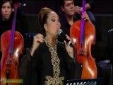 10 Jale Parıltı Millet ruhu SAMANYOLU 20.yıl Kırık Mızrap konseri
