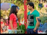 Love Marriage Ya Arranged Marriage 26th December 2012 Video Pt2