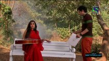 Anamika 720p 26th December 2012 Watch Online Video HD pt2