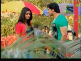 Love Marriage Ya Arranged Marriage 26th December 2012 Video