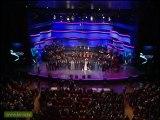 18 E.Erkişi Ummanlar gibi kapanış SAMANYOLU 20.yıl Kırık Mızrap konseri