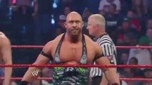 Wrestling-Direct WWE Extreme Rules 2012 HD VO Parties 2/3