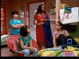 Parvarish Kuch Khatti Kuch Meethi 26th December 2012 Video Pt4