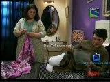 Kya Hua Tera Vaada 26th December 2012 Video Watch Online Pt1
