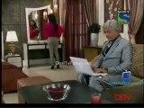 Kya Hua Tera Vaada 26th December 2012 Video Watch Online Pt2