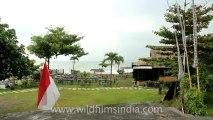 Indonesia-Bali-Tanga Lot-2.mov