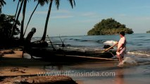 Indonesia-Sumatra-Fisherman-2.mov