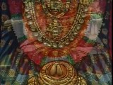 Vasthu Puja - Invoking Goddess Durga (Sri Durga Avahanam)
