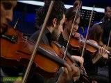 4 Reşit Muhtar Kalk ey yiğit SAMANYOLU 20.yıl Kırık Mızrap konseri