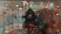 Modern Warfare 3: Raise Your Weapons