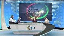 AFRICA NEWS ROOM du 26/12/12 - Cameroun- Le Bilinguisme: - partie 1