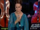 12 Azerin Dünya SAMANYOLU 20.yıl Kırık Mızrap konseri
