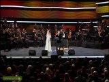 16 Muazzez Ersoy Sami Özer Beni yanlız bırakma Kırık Mızrap konseri