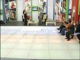 Gökçek Forte, Gökçek Hoca, Epimedium Macunu, Cinsel Yetersizlik, Erken Boşanma, İktidarsızlık, Cinsel Performans Artırıcı, ibrahim Gökçek, http://www.dogaltedavi.net, http://www.bitkiseltedavi.com, Doğal Tedavi, Bitkisel Tedavi, Kibarlı, Şifa Diyarı, Şifa