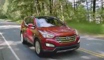 Hyundai Sales Round Rock, TX | Hyundai Service Round Rock, TX