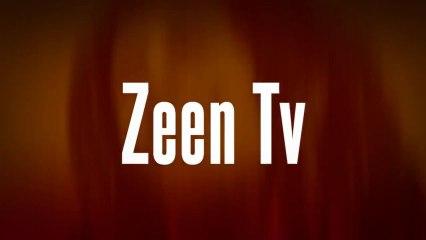 Zeen Tv teaser