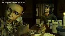 The Walking Dead : Saison 1 - JVTV de DFDPJ : The Walking Dead : Season Final 1/2 sur PC